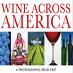 Wines Across America